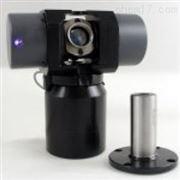 API Active Target工业激光测距仪