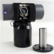 工业激光测距仪