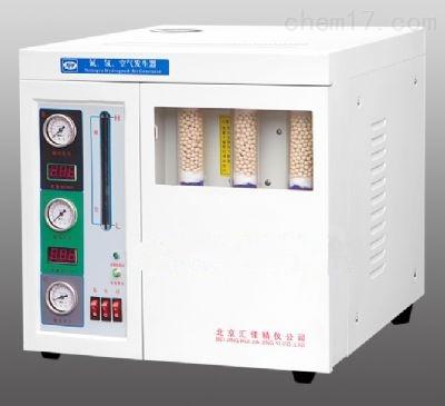 GTL-300氮、氢、空气发生器 氮氢空气一体机