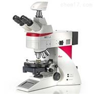 正置偏光显微镜徕卡DM4P照明光源特点