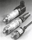 德国HYDAC压力传感器库存多销量大