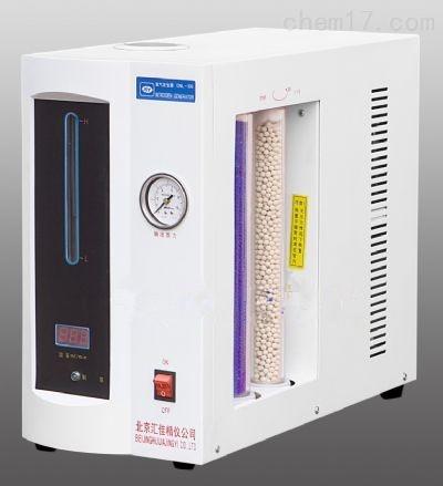 北京汇佳GNL-300型高纯氮气发生器