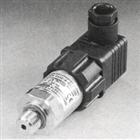 德国HYDAC压力传感器物超所值