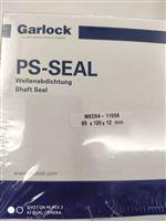 施邁賽schmersalBNS 303-12ZG-2187安全 傳感器101212654