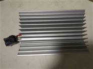 德國Rittal威圖電器柜裝置 冷熱交換器