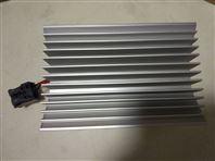 德国Rittal威图电器柜装置 冷热交换器