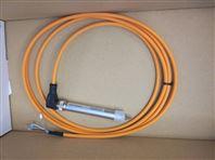 7000-13201-3310450穆尔MURR电源, 继电器, 插头连接器, 模块