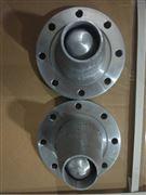 熱管理系統-換熱器空氣 - 水改造面