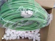 交流伺服電機BSH系列帶制動器 - IP65