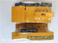 Y1TA100MHT88原装进口WENGLOR超声波感应器