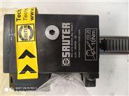 施耐德XB4B XB5A控制和信号单元