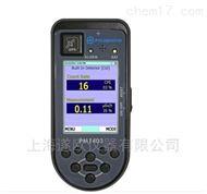 PM1403多功能辐射检测仪
