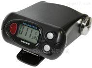 PM1703MO-1PM1703MO-2个人辐射剂量仪