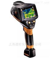 德图testo 875-2i红外热成像仪