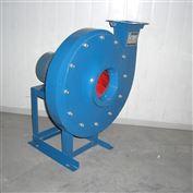 9-19 5.6A 18.5KW高压离心风机