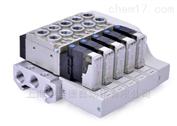 7S系列电磁阀台湾亚德客AIRTAC电磁阀原装正品