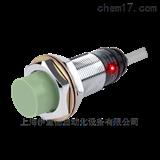 韩国Autonics圆柱形感应接近传感器