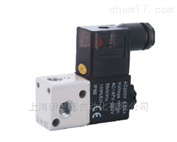 3V1系列台湾亚德客AIRTAC电磁阀原装正品