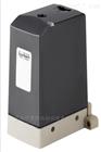 类型 7615德国宝德BURKERT精确的微量微升滴定单元
