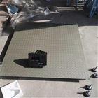 湖南5吨地磅厂家-2米3米5T电子磅单价
