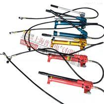 240kn厂家 手动液压机 承装四级电力