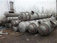 專業回收二手制藥廠生產線礦泉水設備