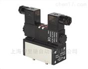 ESV系列台湾AIRTAC亚德客电磁阀原装正品