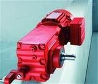 包邮SEW赛威减速电机DRS132S4BMG/HF
