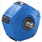 4WE6D70系列的德国REXROTH力士乐液压类产品