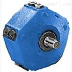 DO30-3/2NC-CNOM-024DC4WE6D70系列的德国REXROTH力士乐液压类产品