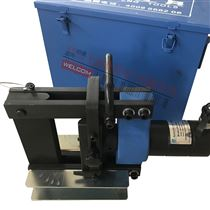pj厂家 液压弯排机 承装四级 电力