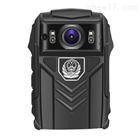 新升级化工便携式防爆记录仪单机支持视音频