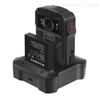 柯安盾DSJ-T6A1防爆记录仪双认证可拆卸电池DSJ-T6A1