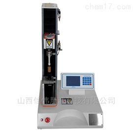 9001-B葡萄酒拔塞力测试仪