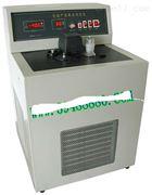 ZH2774石油產品凝固點測定儀