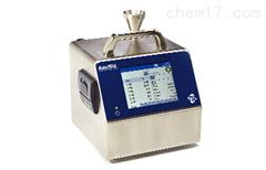 TSI 9350/9550型便携式粒子计数器值得信赖