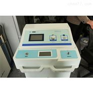 医用臭氧治疗仪针对腰椎间盘突出的治疗优势