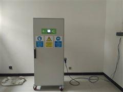 TRITON2实验室氮气发生器