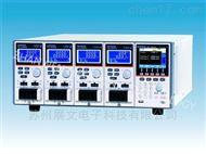 固纬多通道直流电子负载PEL2000系列
