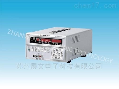 固纬直流电子负载PEL-300