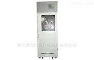 MDet-5000-Cr6型重金屬在線式六價鉻分析儀