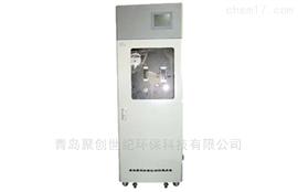 MDet-5000-Cr6型重金属在线式六价铬分析仪