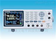 可编程线性直流稳压电源 PPH-1503