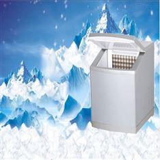 IM-22方冰制冰機 實驗室雪花制冰器