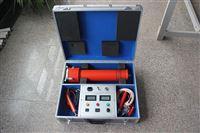 承装修试直流高压发生器120kV/2mA四级