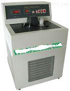 ZH7896 石油產品凝固點測定儀