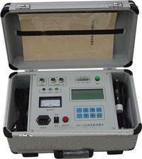 动平衡测试仪