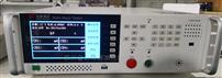 JHBY9000多通道同步耐压绝缘测试仪