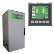 35LPM液质联用仪专用氮气发生器