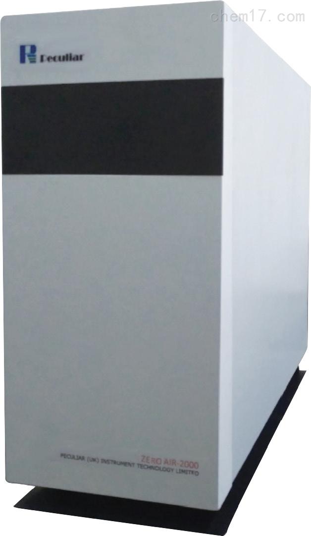 AIR-5000S零级空气发生器